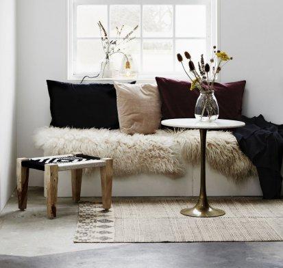 madam stoltz bord och stolar barn. Black Bedroom Furniture Sets. Home Design Ideas