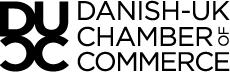 Danish Chamber of Commerce