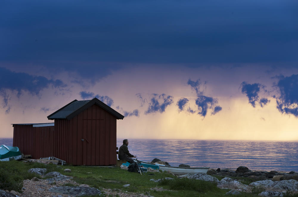Halmstad   The ultimate summer destination   Scan Magazine
