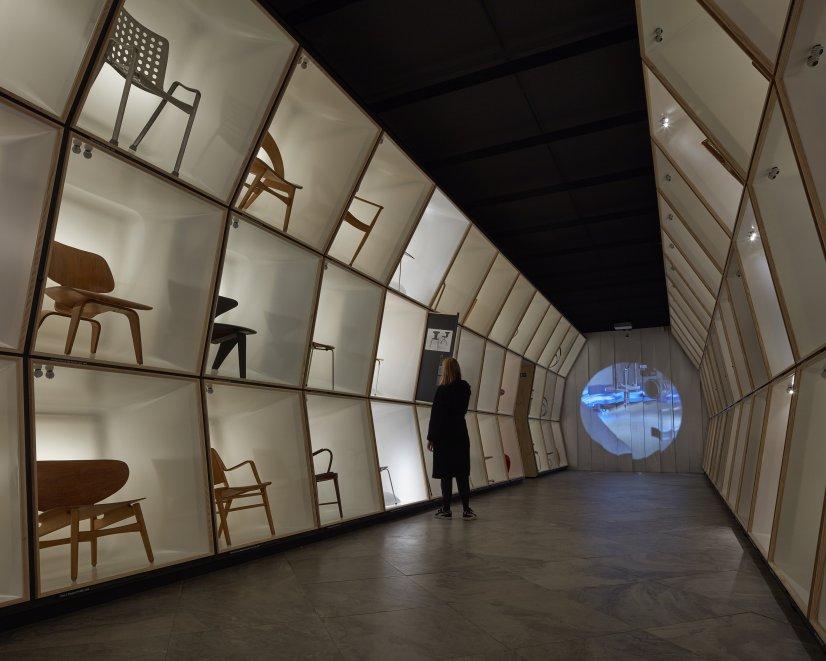 danmarks design museum