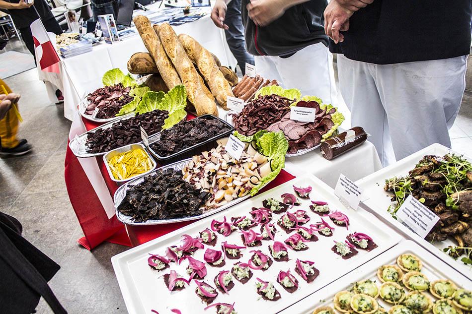 Colourful Nuuk_9_food festival_Sermersooq Business Council