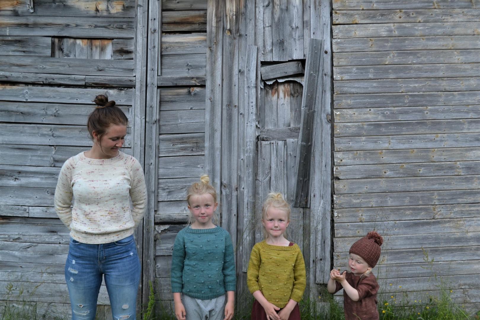 Desmå_2_clothes1620