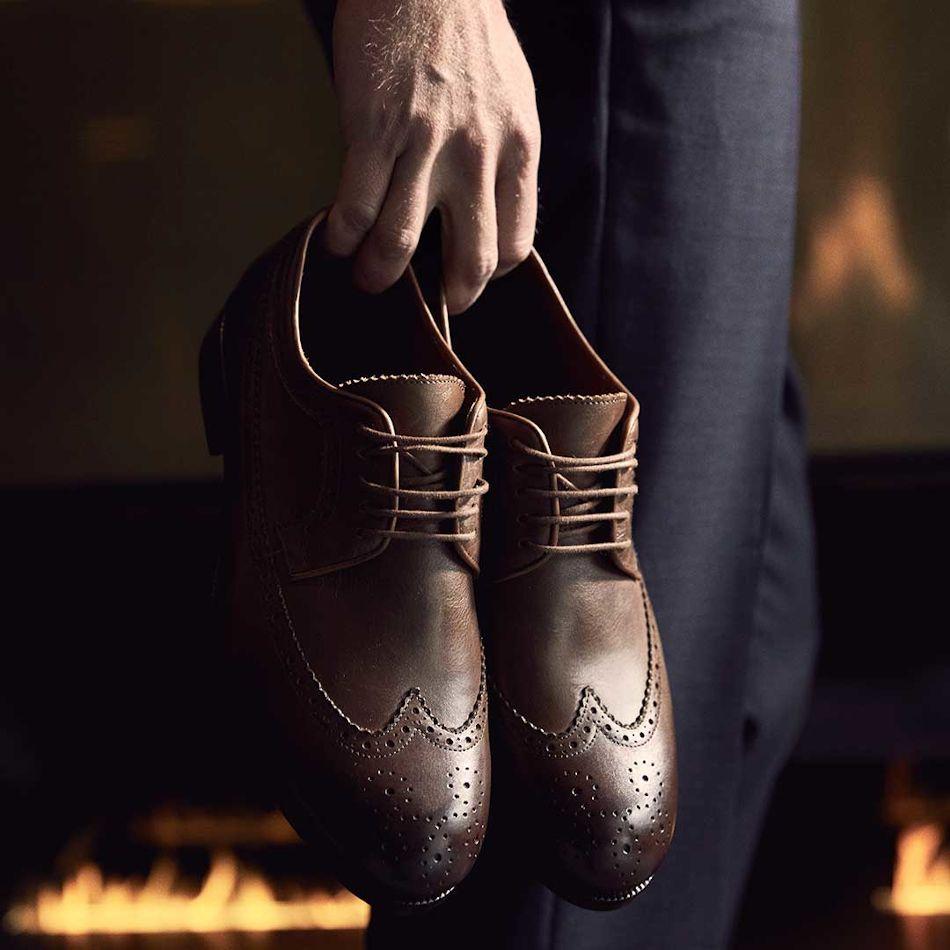 Swedish Footwear Club