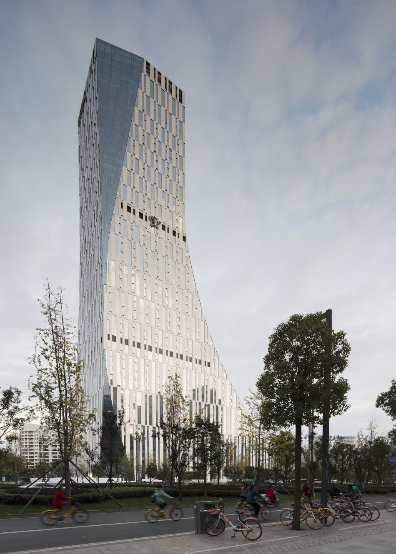 PES-Architects