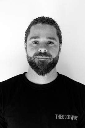 Jimmi-Sørensen © THEGOODWOOD