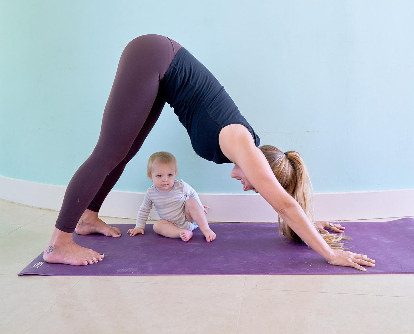 Rachel Brathen Yoga_Girl_012511