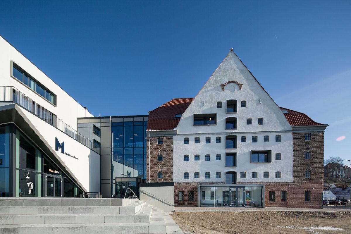 ZENI Architects