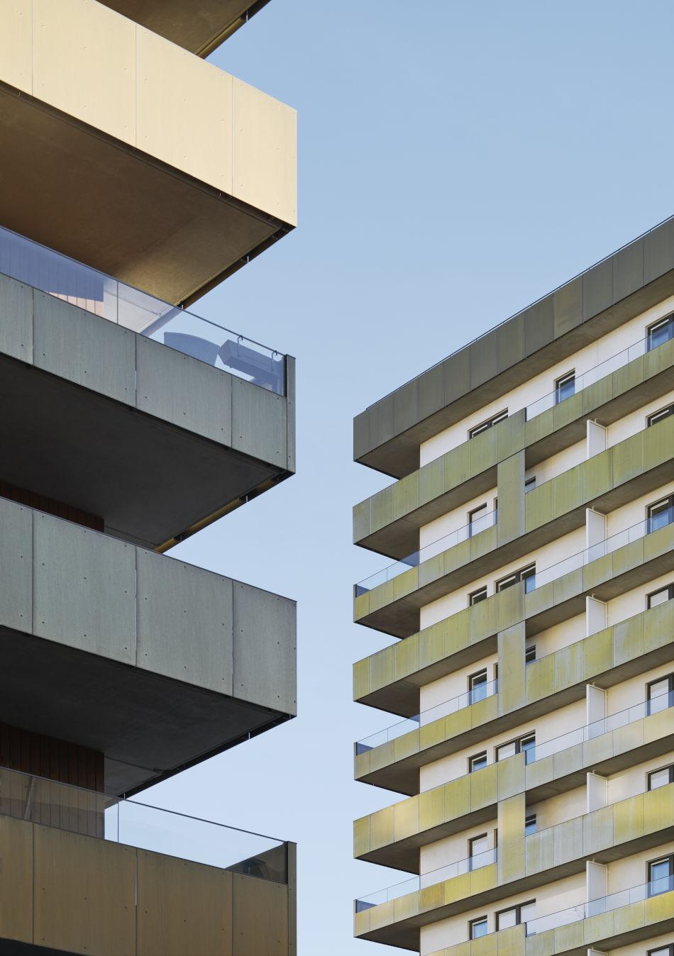 Varg Arkitekter