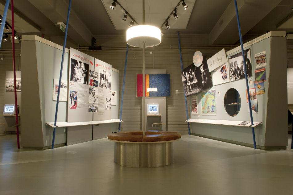 Tromsø University Museum