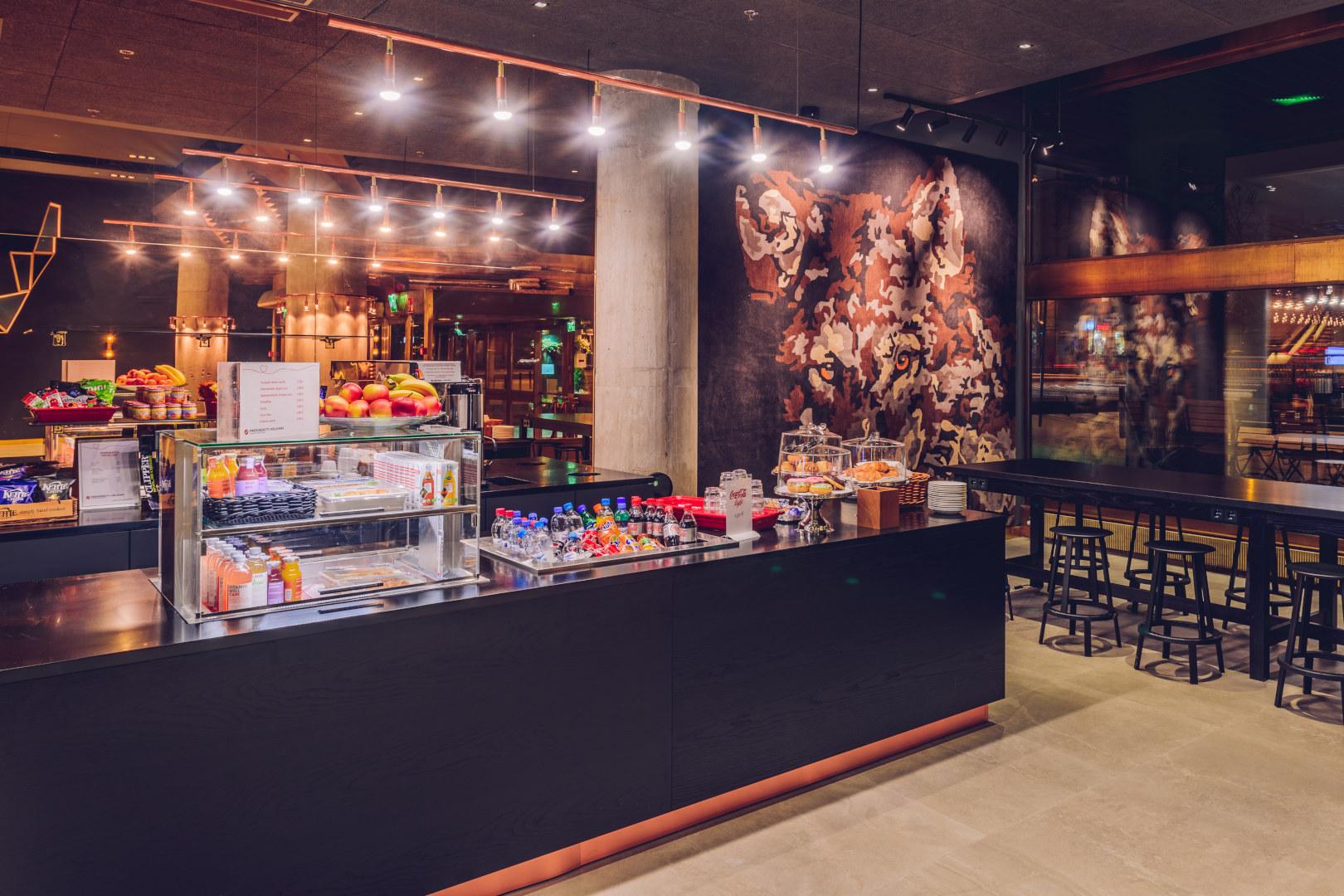 Hotel Presidentti_12_Coffee bar_Aki Rask16201