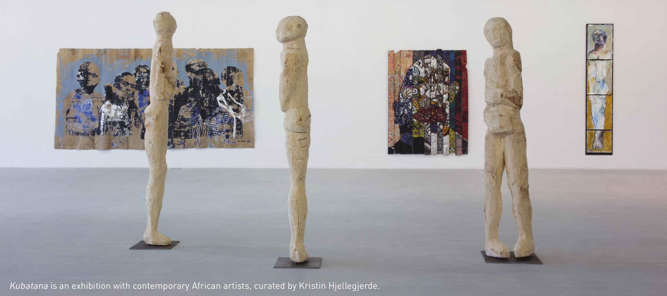 Kubatana Vestfossen Kunstlaboratorium Scan Magazine May 2019