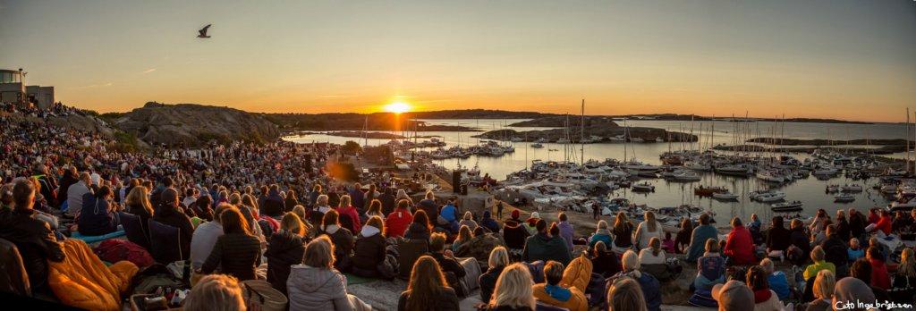 Kvinner Norge Dating Nøtterøy