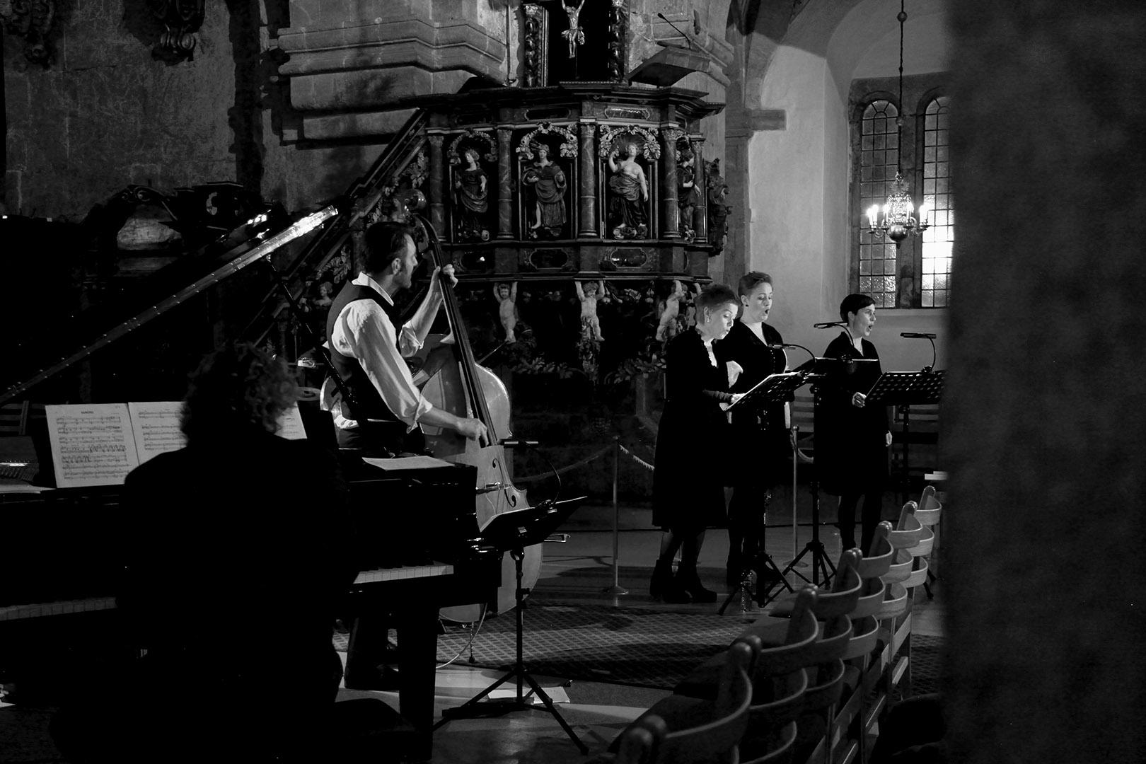 2_BergenKirkeautunnale_9_concert_BergenKirkeautunnale