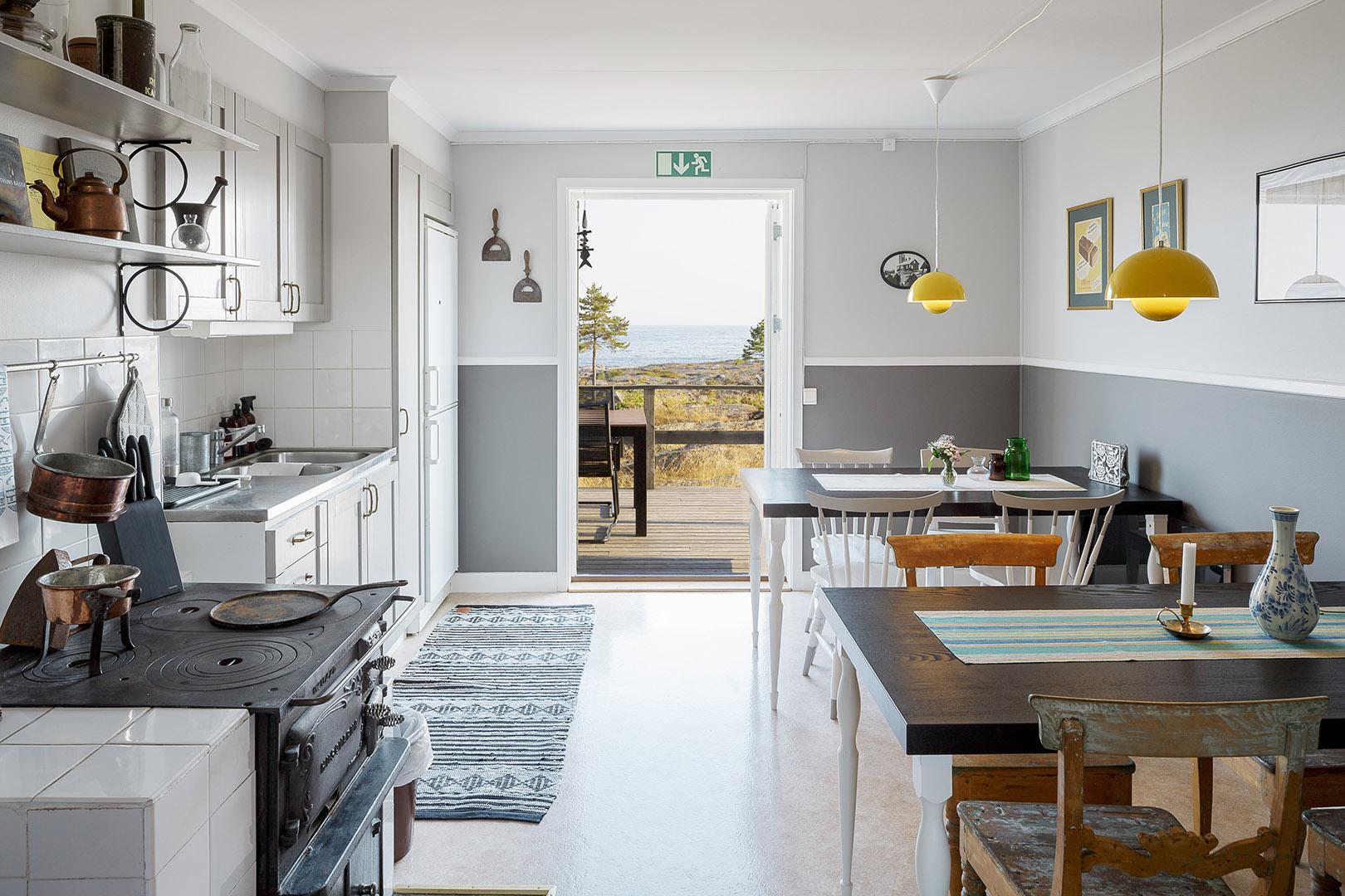 2_Lotshuset_06_kitchen_Andreas Nilsson