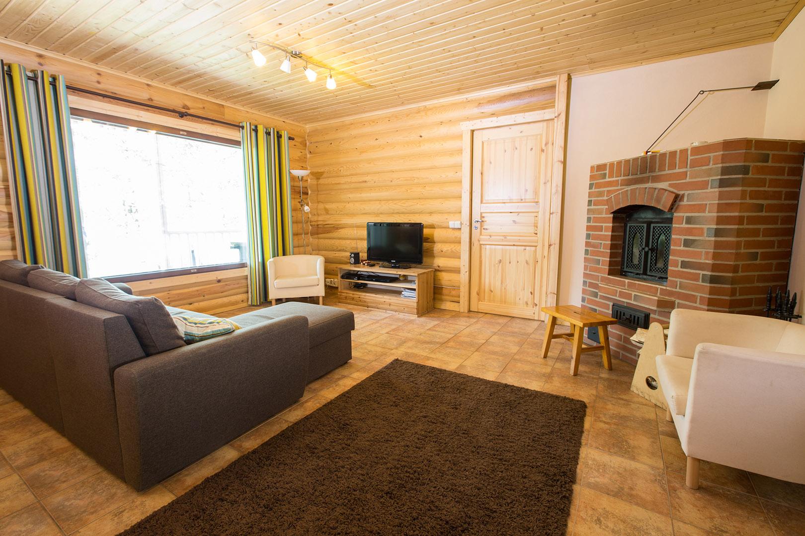 2_Naaranlahti_1_cottage_Kimmo Ervola