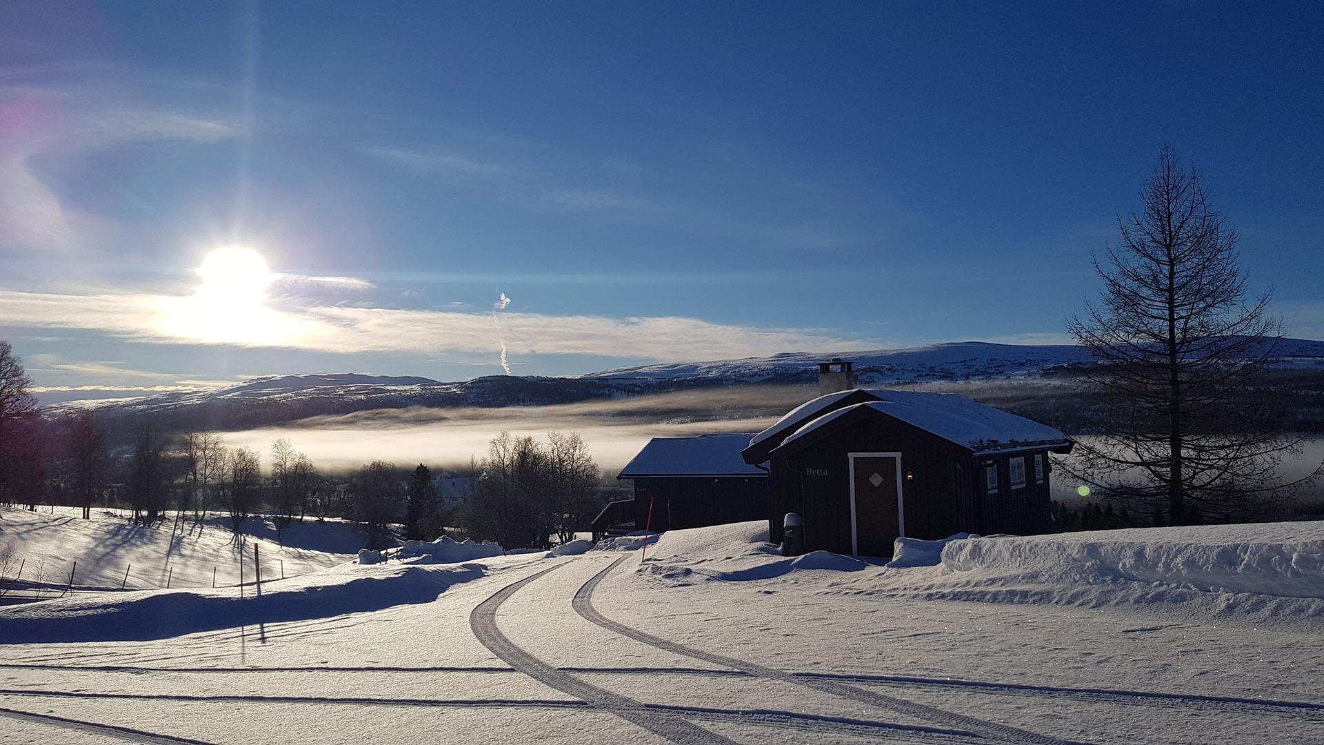 2_NordpaaFjellhotell_7_winter_NordpaaFjellhotell