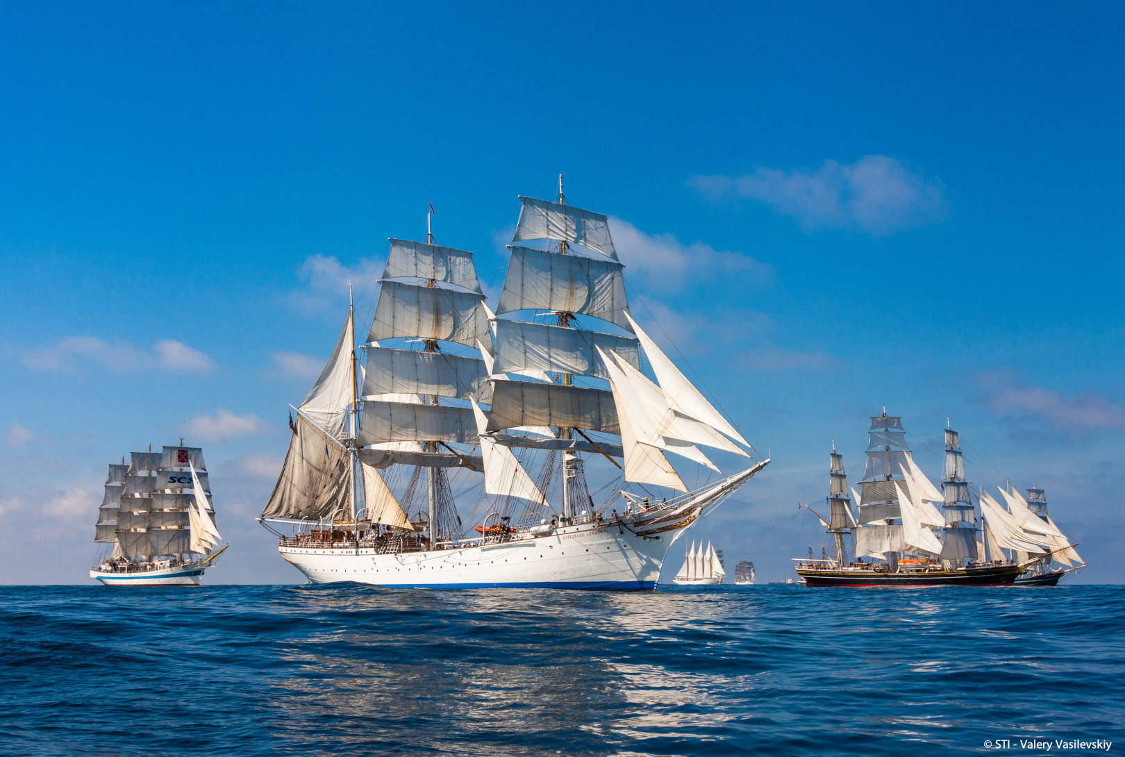 2_TallShipsRaces_3_PhotoValeryVasilevskiy