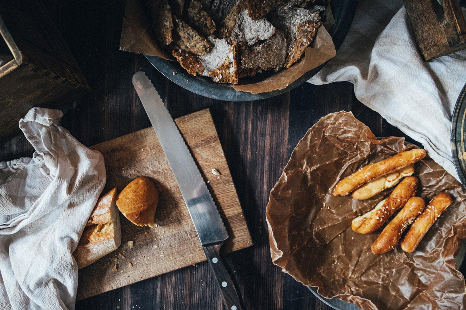 3_Isbolaget_05_bread_Andreas Silverblad
