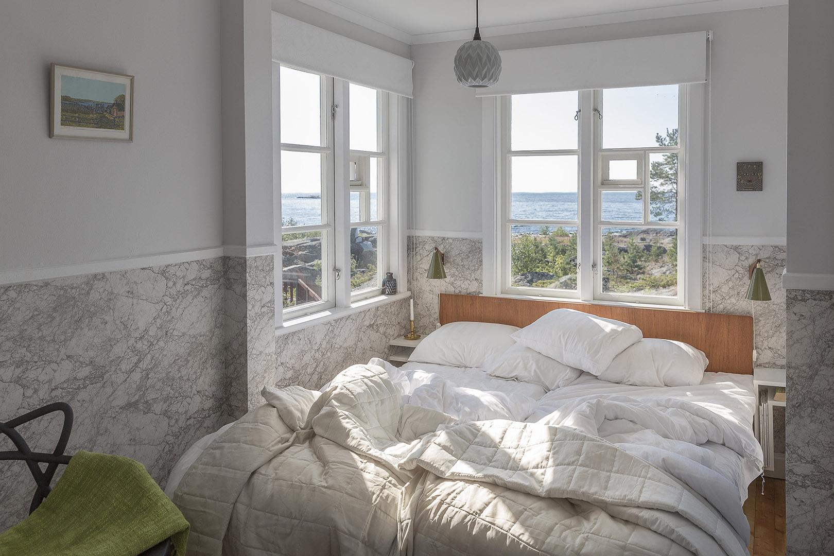 3_Lotshuset_11_bedroom day_Andreas Nilsson