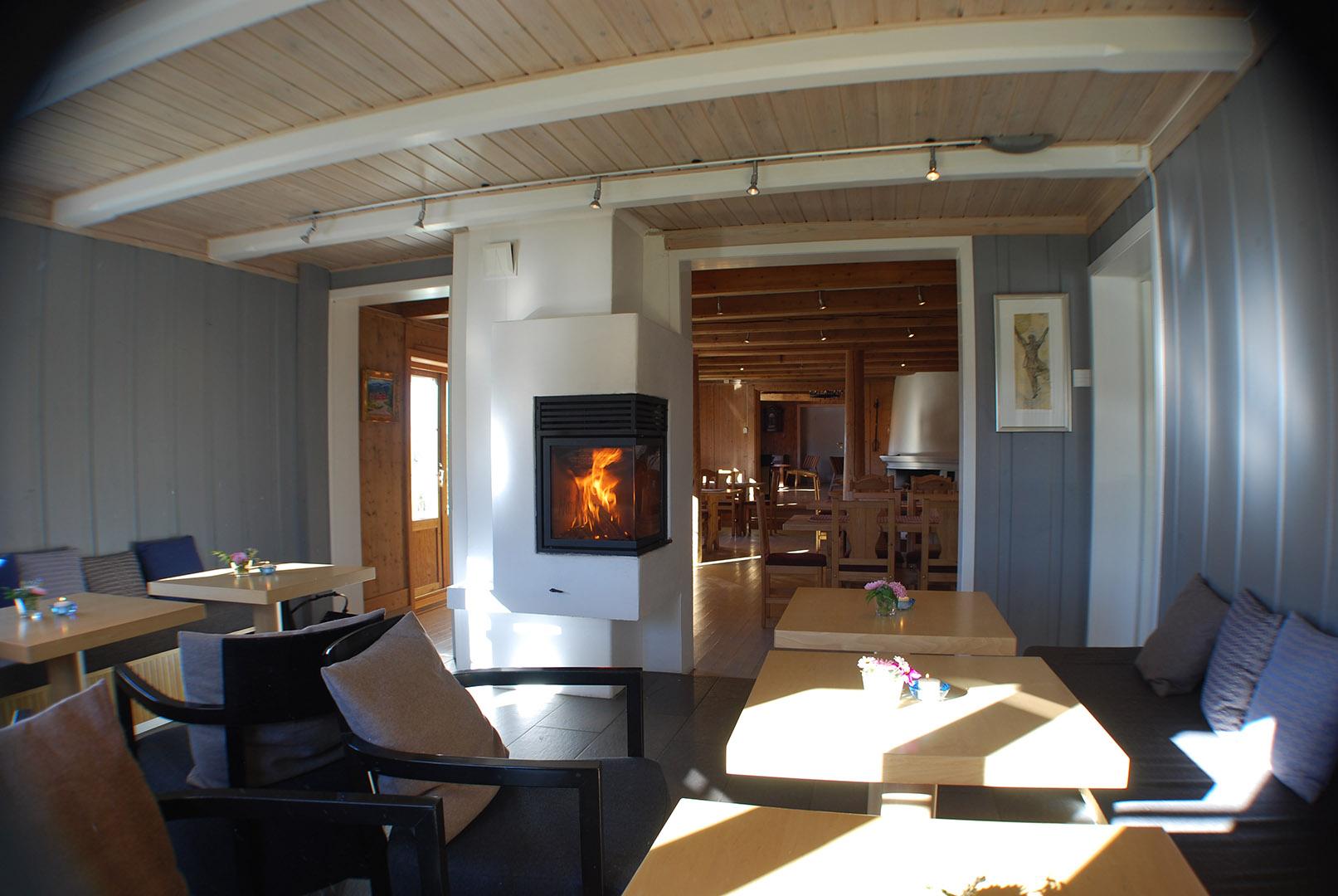 3_NordpaaFjellhotell_6_blaastua_NordpaaFjellhotell