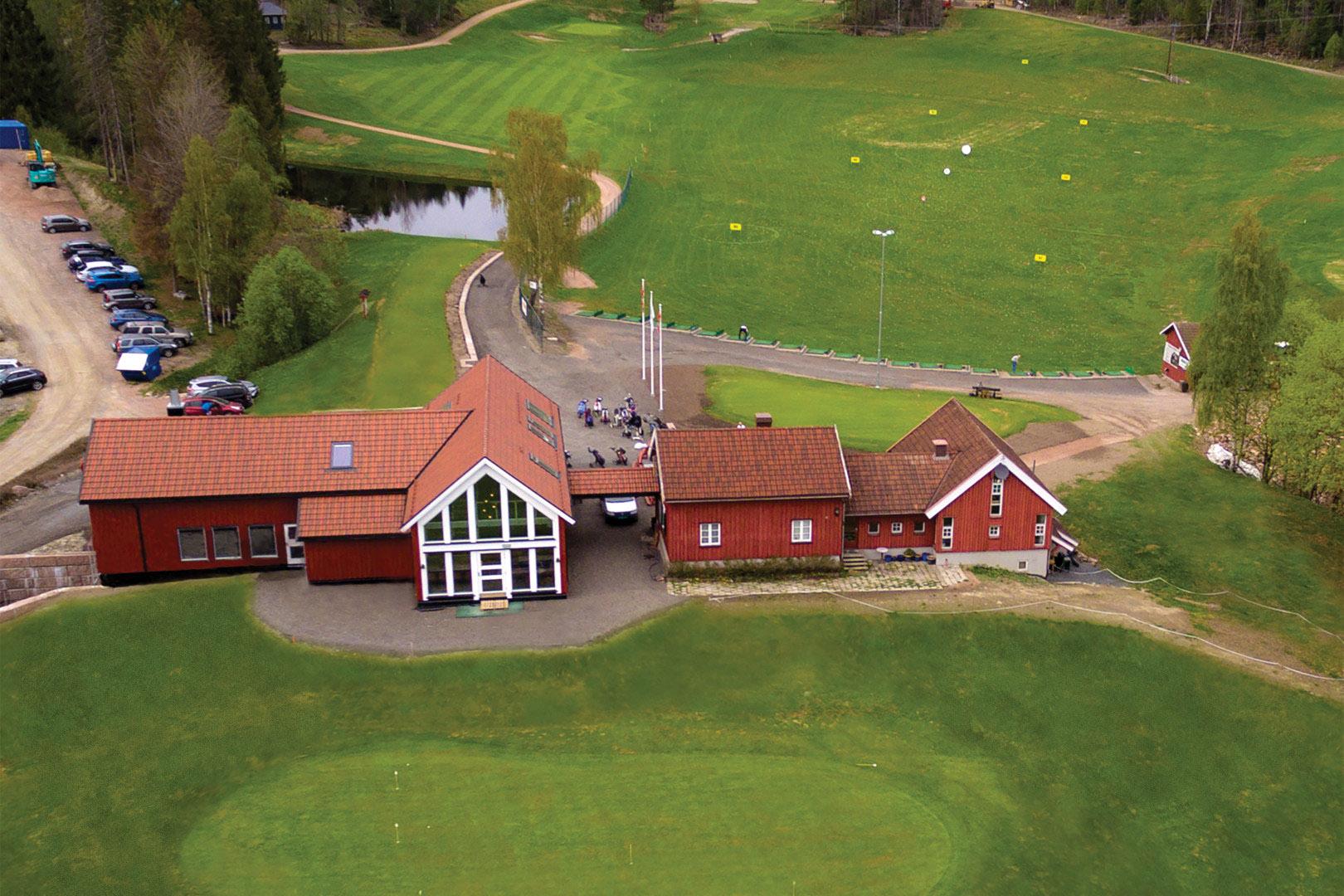 Kjekstad Golfklubb 3_bilde-scorekort-2019
