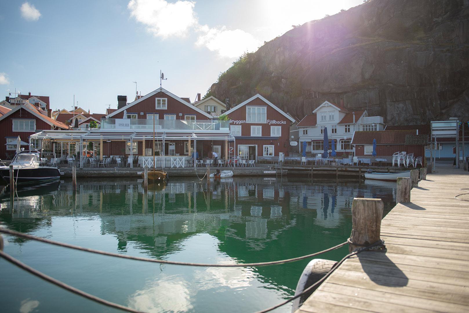 4_StoraHotelletBryggan_05_waterfront_Linda Otterstedt