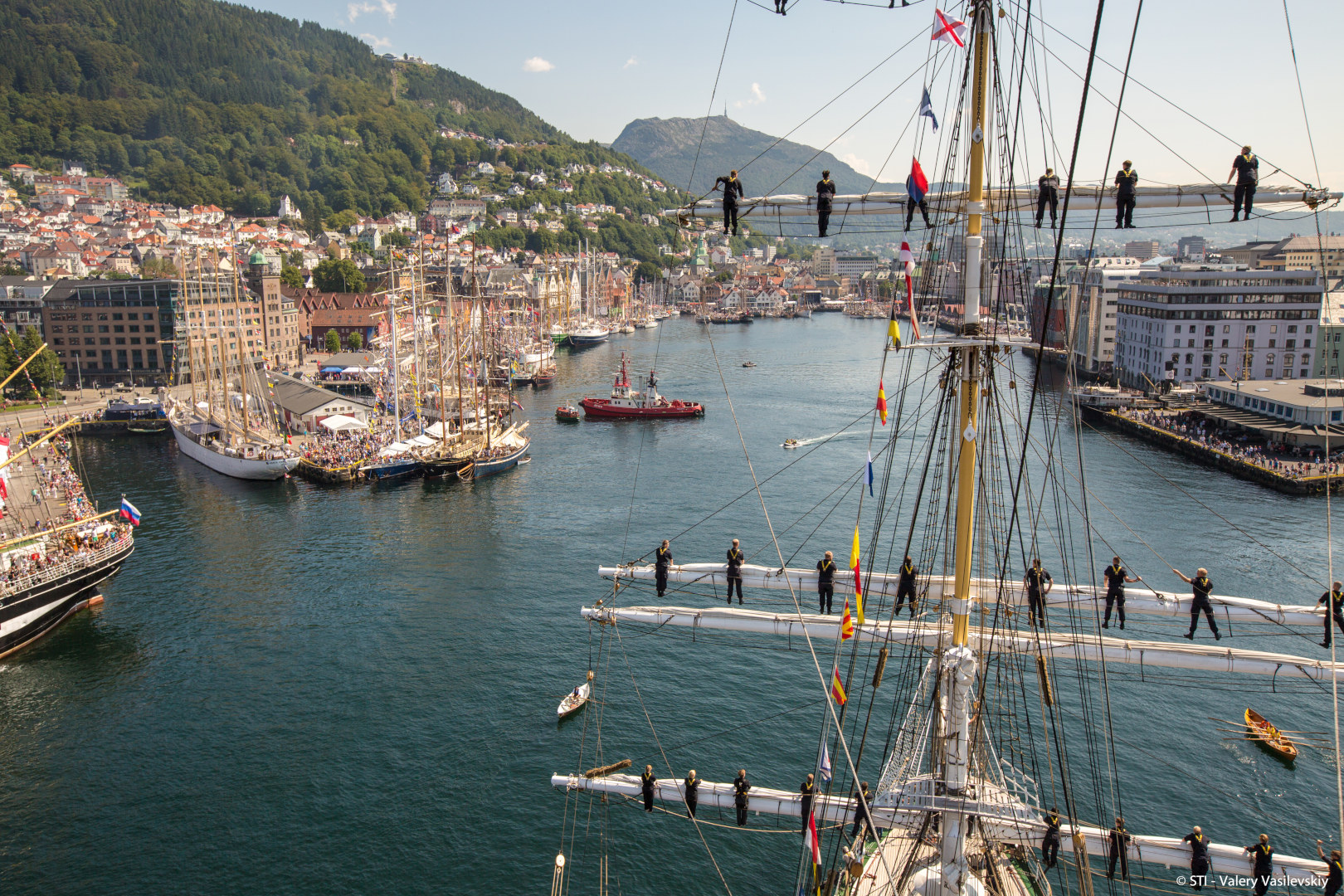 4_TallShipsRaces_4_PhotoValeryVasilevskiy