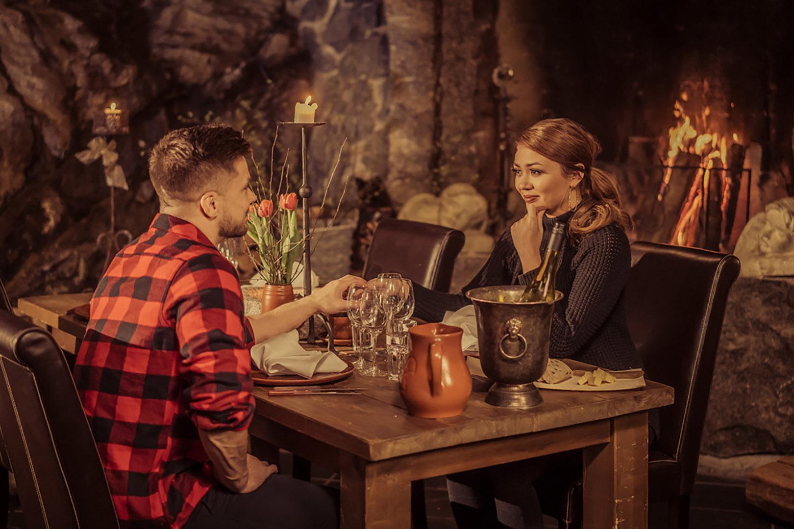 arvisydan_2_Restaurant_Hotel-Spa-Resort-Jarvisydan