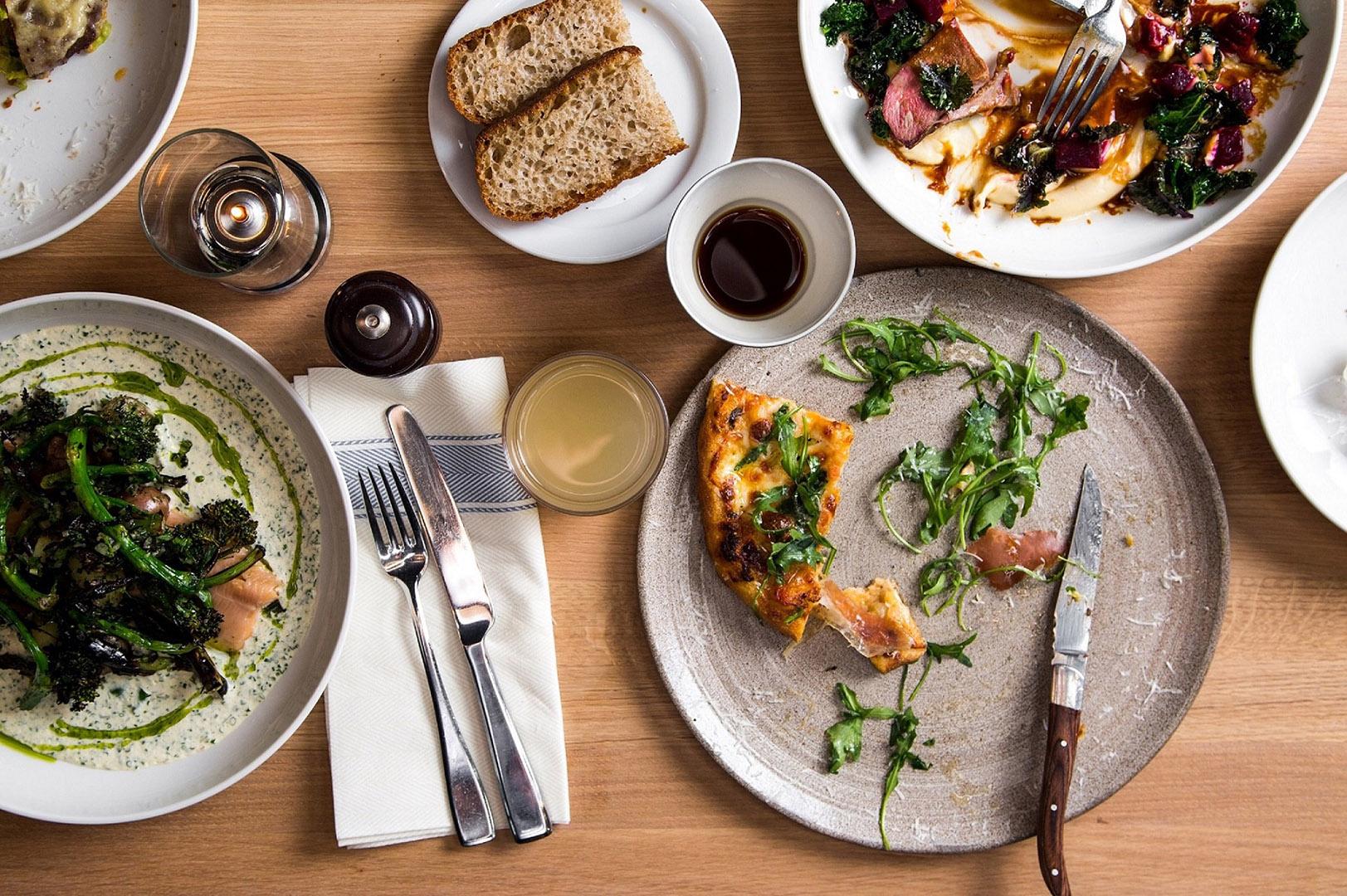 5_Tango_4_food_Arne Bru Haug