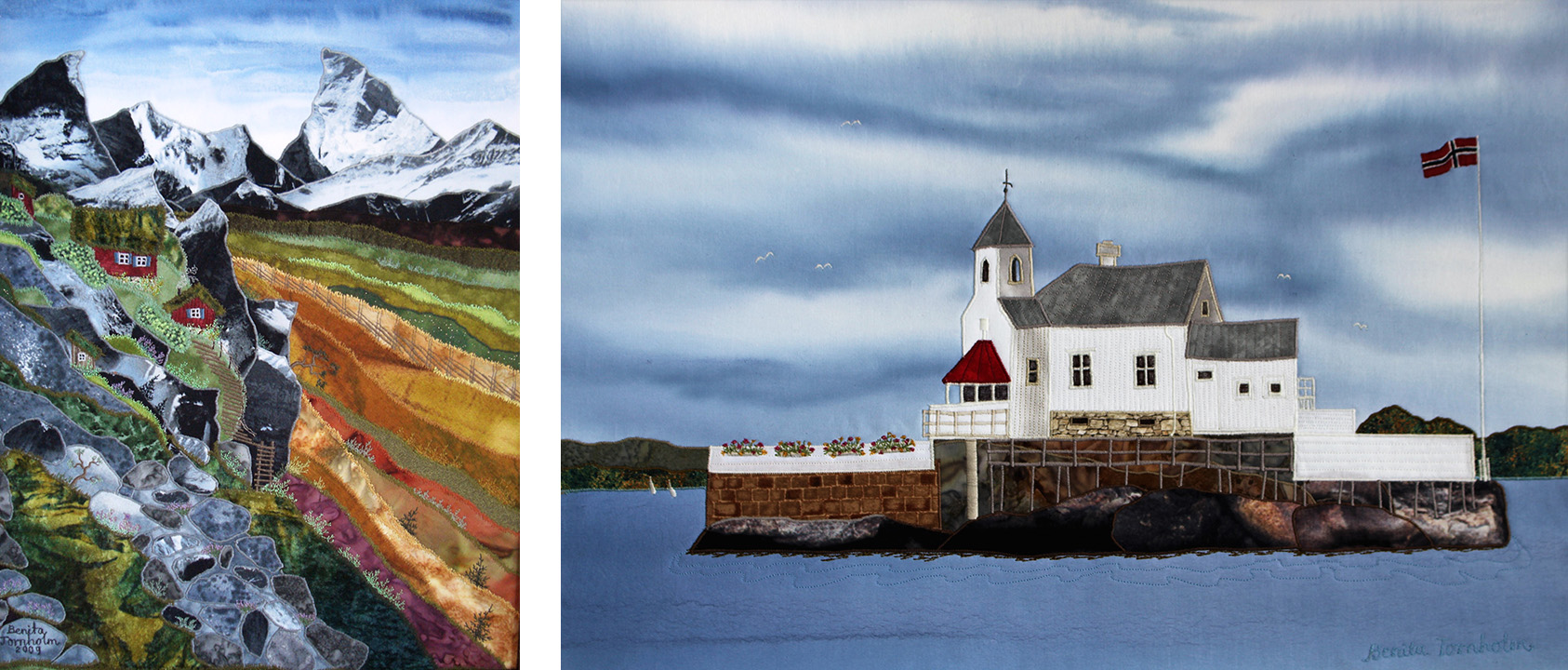BenitaTornholm_7_mountain farm_6_The Dyna Lighthouse