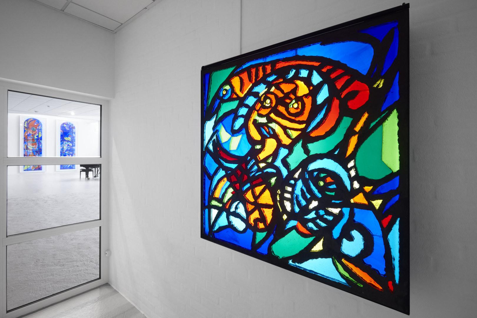 CHPEA_7_exhibition_CHPEA Museum