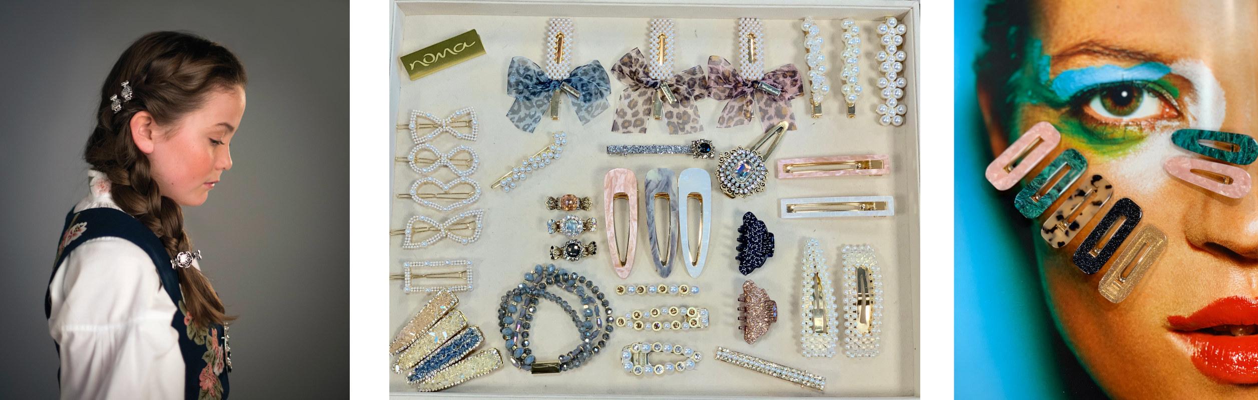 Scan Magazine NOMA 13 bunad NOMA 3 news NOMA 31 accessories