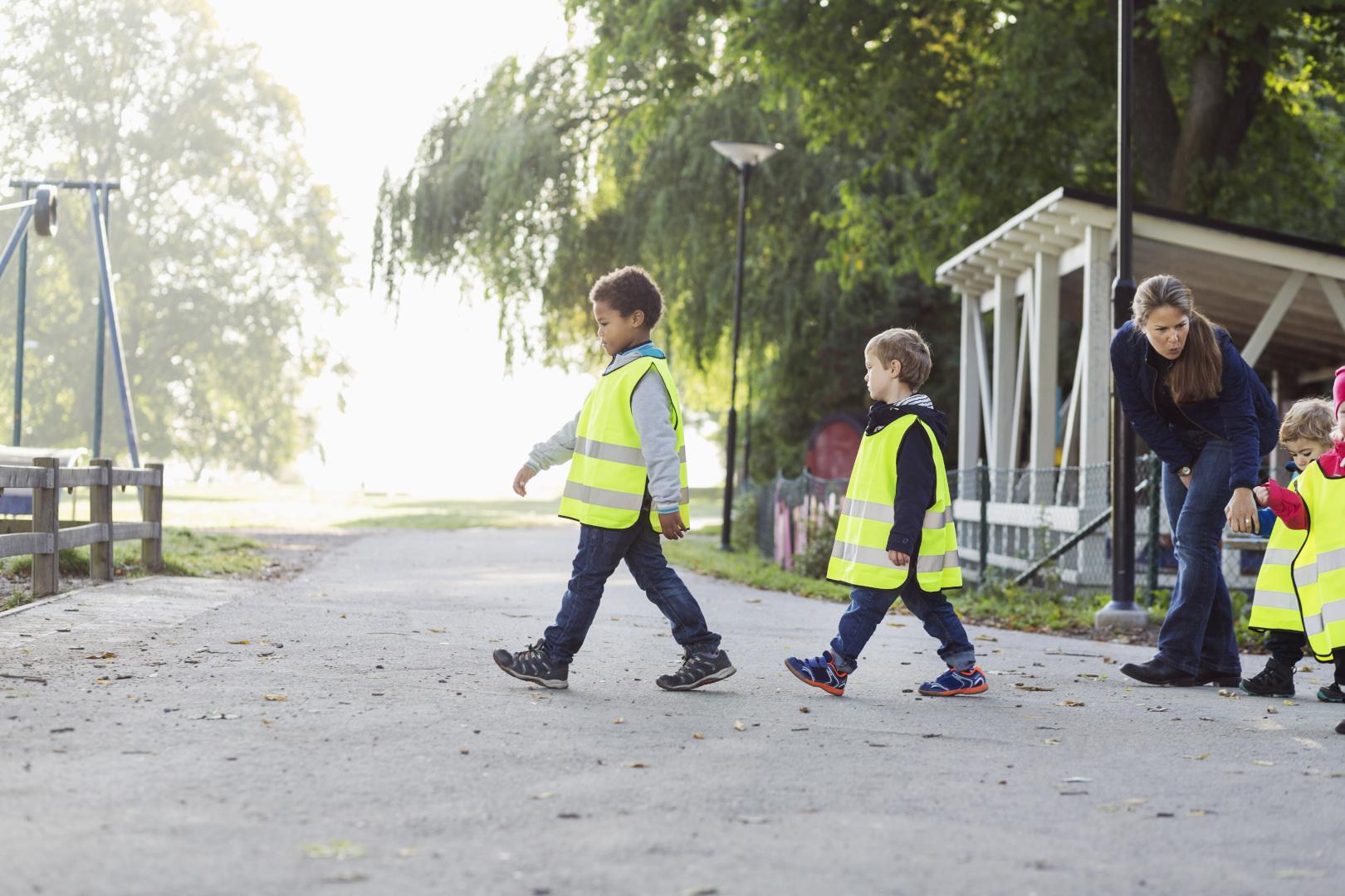 Swedish school_1_Photo Maskot, imagebank.sweden.se1620