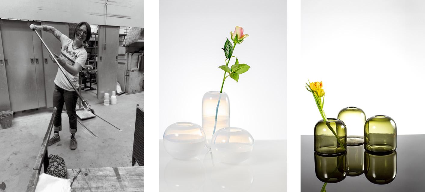 Jo Andersson Designs
