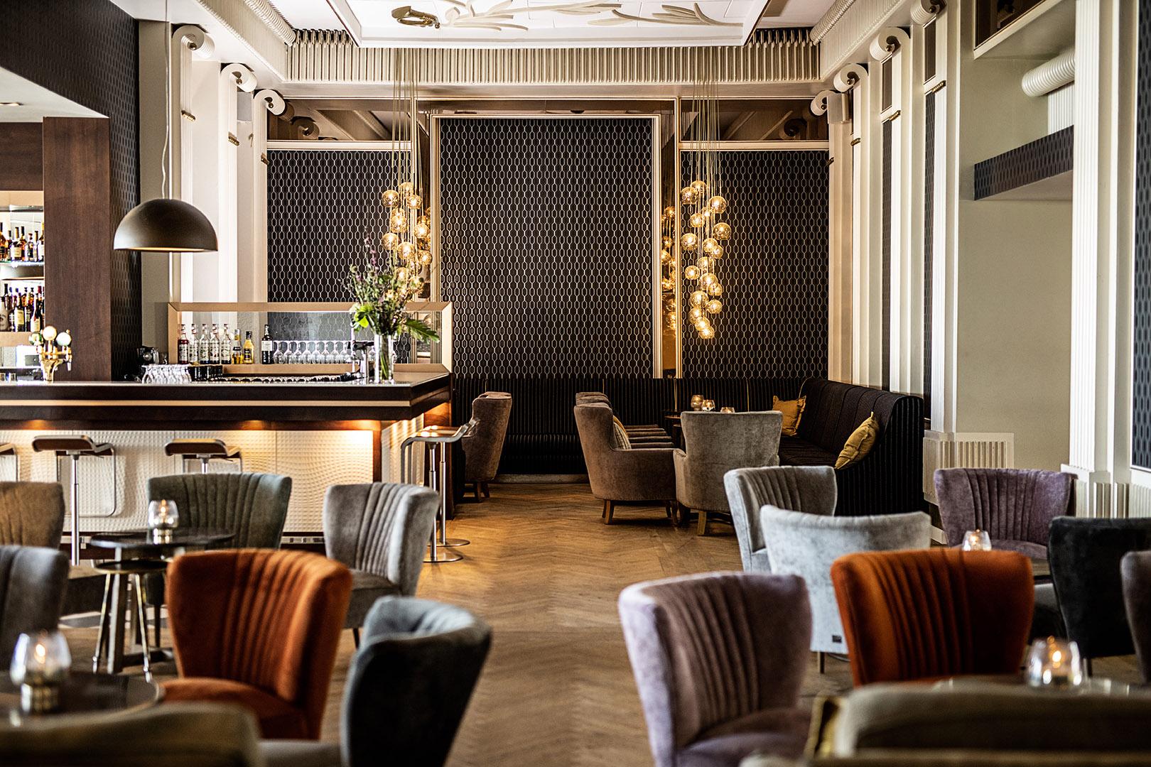 Marienlyst_8_lounge_Marienlyst Strandhotel