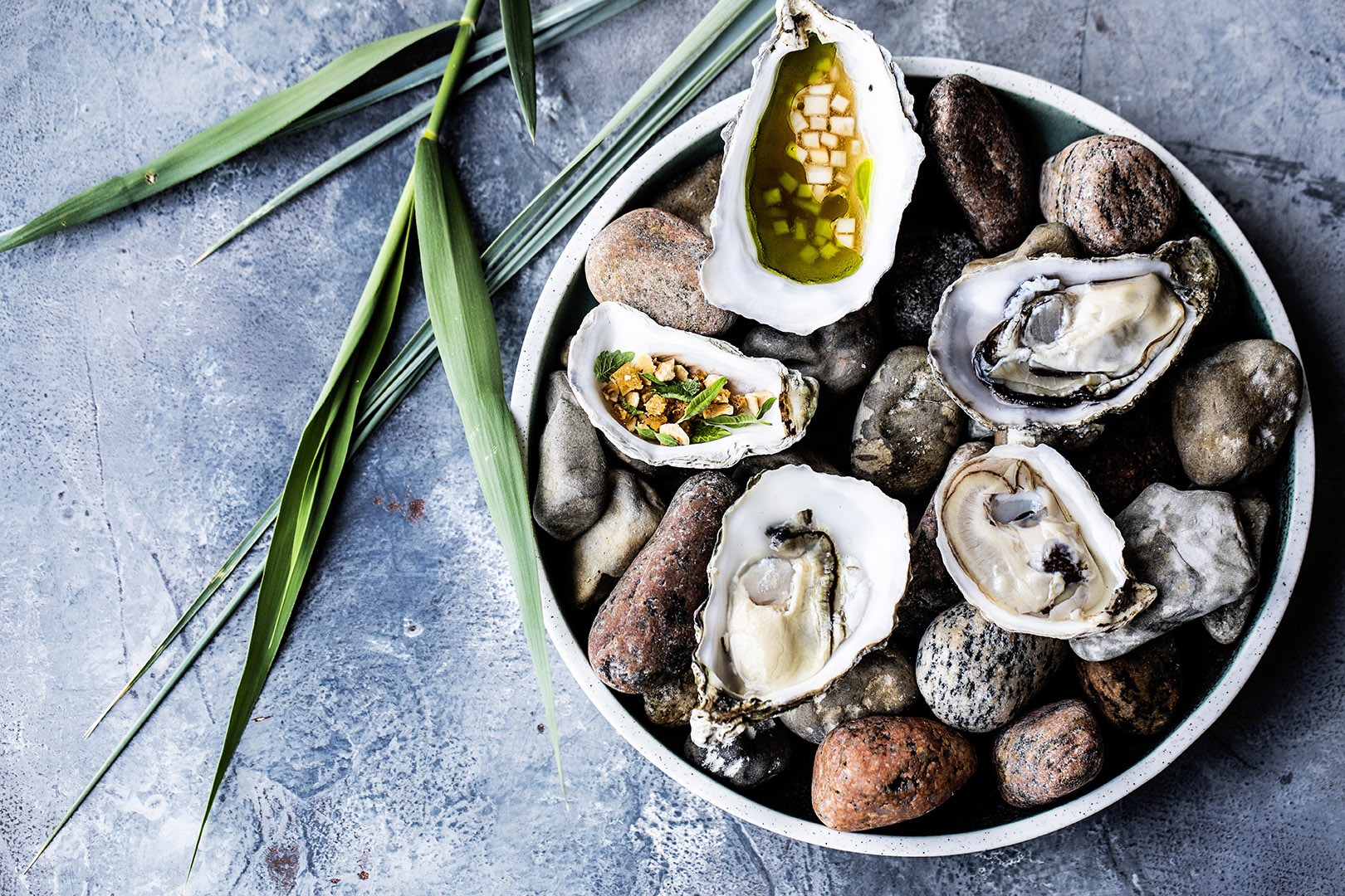 Marienlyst_9_Oysters_Marienlyst Starndhotel