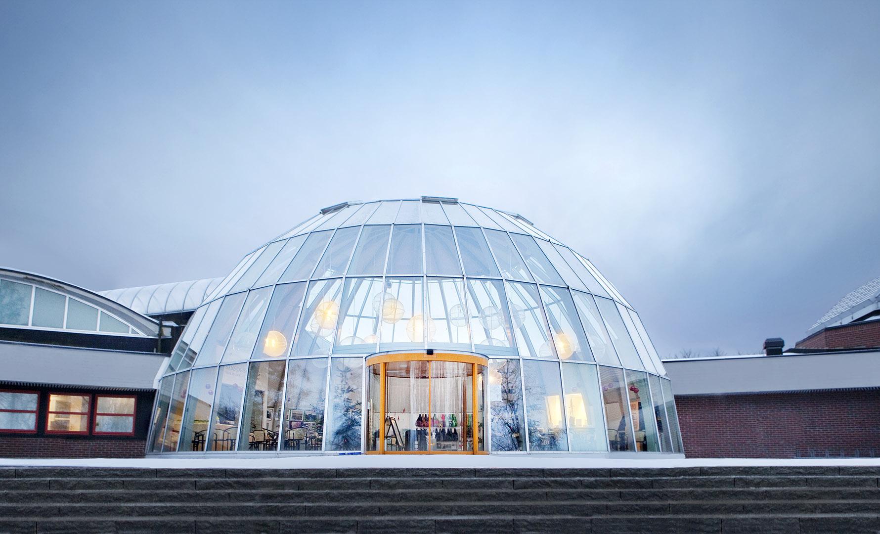 Stavanger Kunstmuseum