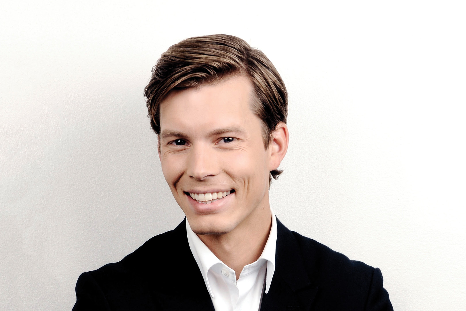Trustly | Carl-Henrik Somp.