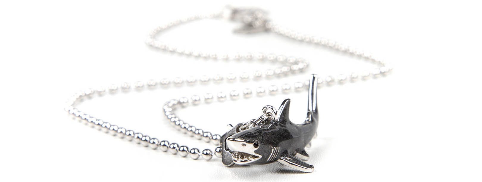 One of ko-ko-no's favourites: the Shark for Save The Ocean.