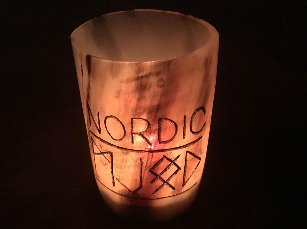 Nordic Mjød: A modern take on the world's most ancient beverage, Scan Magazine