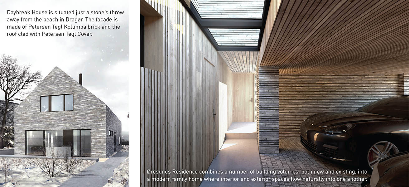 BAKS Arkitekter: Designing from the inside out, Scan Magazine