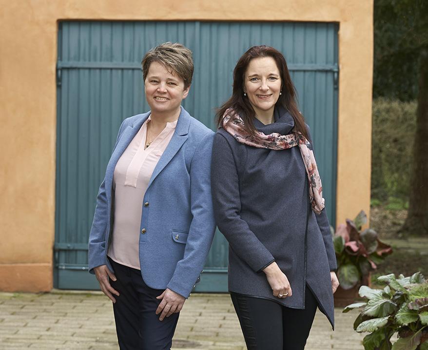 KF Miljø   Healthy growth for Denmark's farmers   Scan Magazine