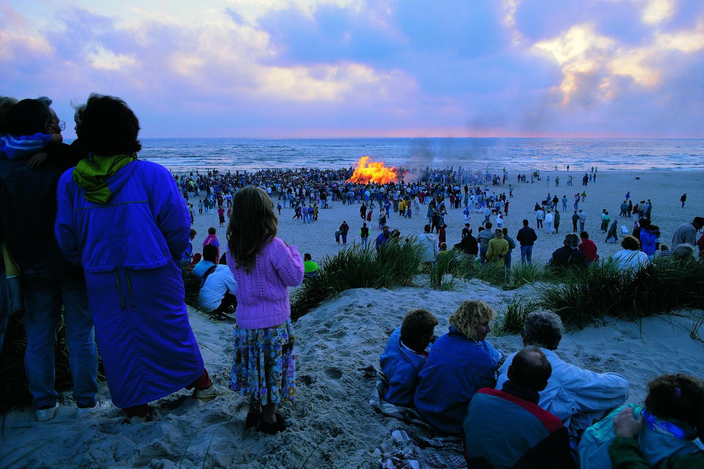 Scandinavian festivals | a mix of talent and celebration | Scan Magazine