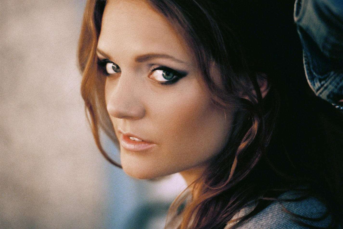 Tove Lo – the girl of the moment_Scan Magazine