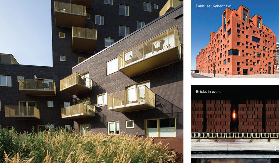Strøjer Tegl: Building a guilt-free, green future - Scan Magazine