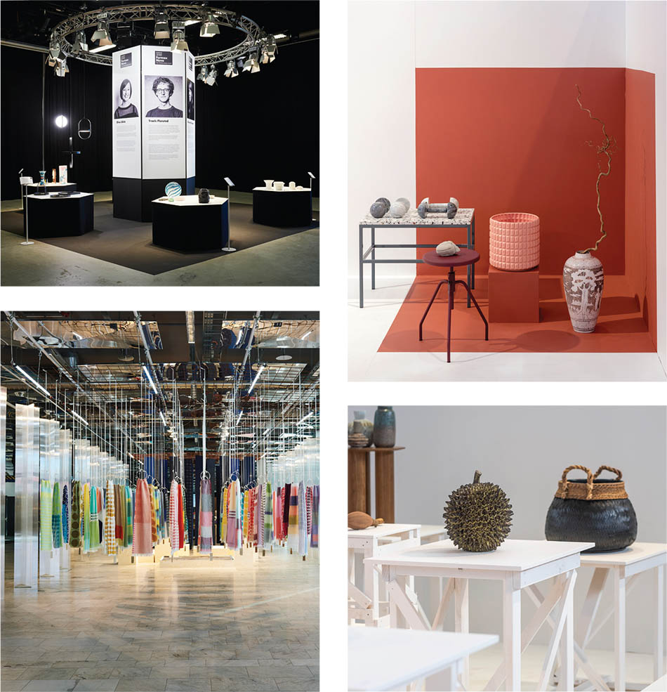 Formex | The Scandinavian feel, gathered in one place | Scan Magazine