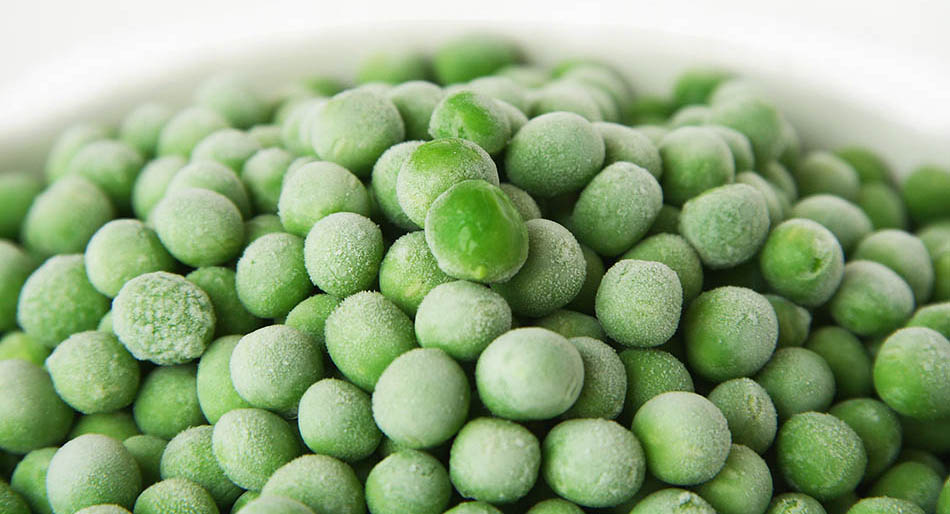 Magnihill: Frozen goodness – from seed to plate