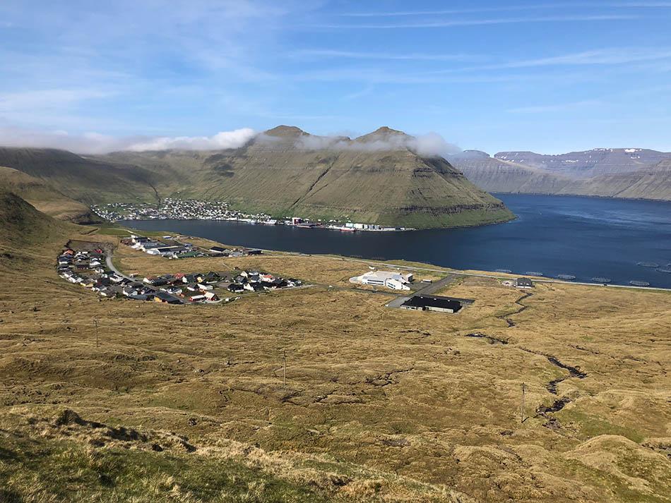 Gribskov Gymnasium | Turn school into an Arctic adventure | Scan Magazine