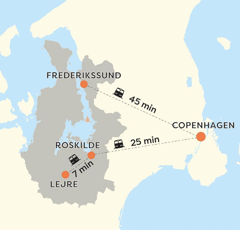 Fjordlandet