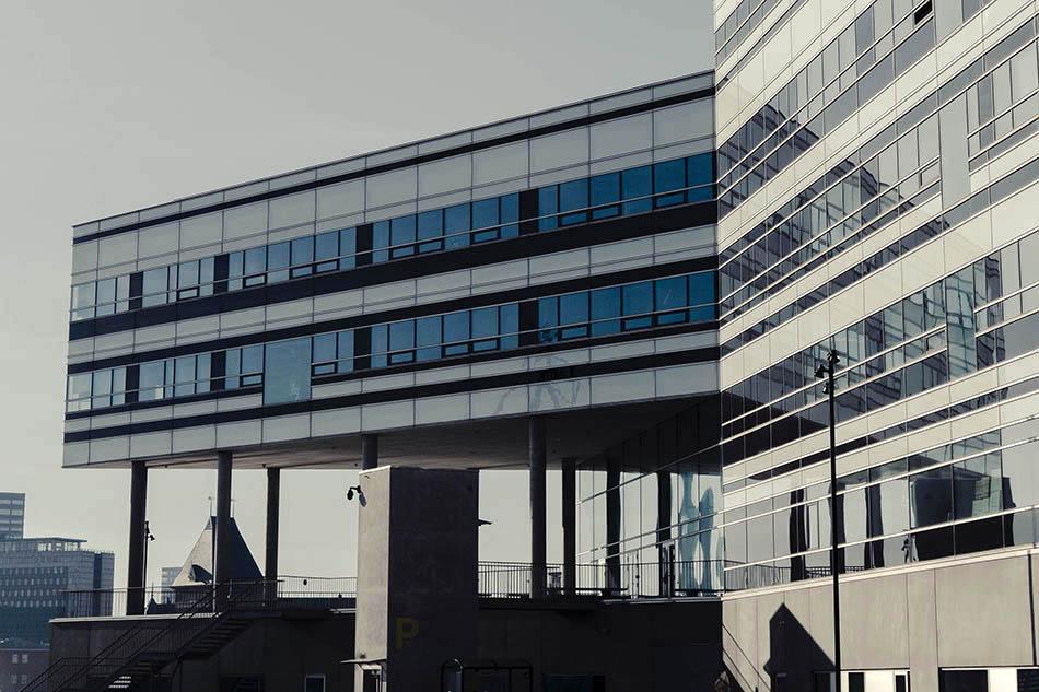 3 Aarhus Maskinmesterskole